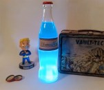 vo55546,1276957290,Nuka_Cola_Quantum_by_Whatpayne